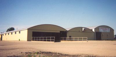 American Steel Carports   Carports.com   TNT, Metal Carports, Garages,  Buildings, RV Covers, Boat Covers, Barns