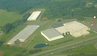 T N T Carports, Inc. Headquarters And Main Manufacturing Facility Is  Located In North Carolina. We Have Grown From A Small Family Business To A  Full Staff ...