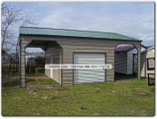 tnt metal carports garages buildings rv covers boat covers barns. Black Bedroom Furniture Sets. Home Design Ideas
